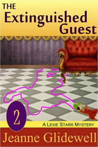 The Extinguished Guest